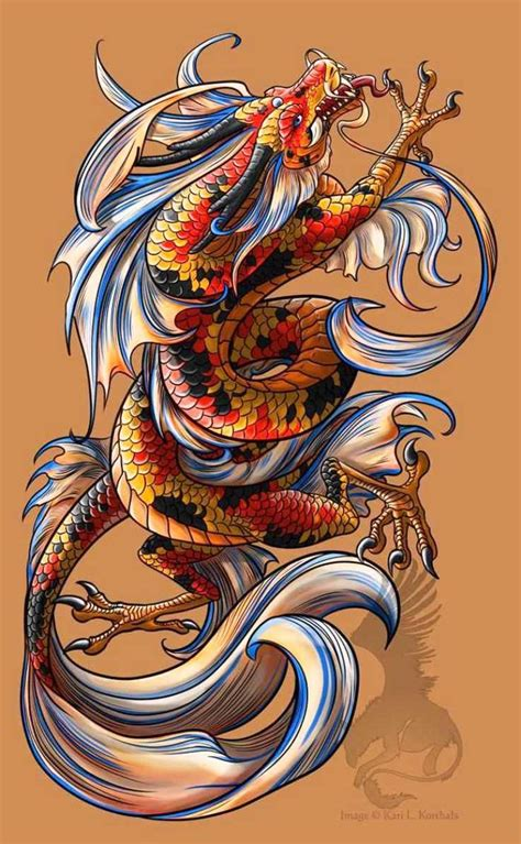 tattoo naga china 1372 best images about dragon naga on pinterest