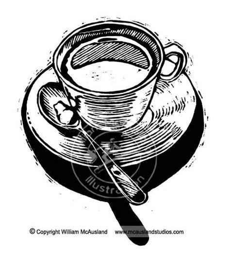 design graphics palmer alaska 772 best images about graphic design illustration on