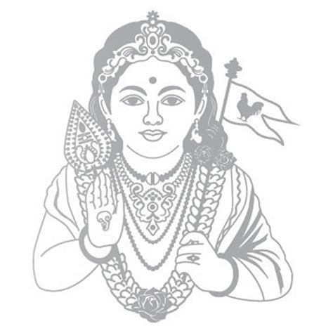 Contemporary Kitchen Wall Decor - buy attractive muruga stickers for your car superb design and looks