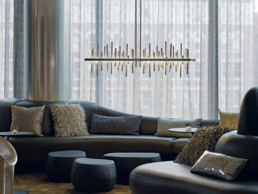 Room With Chandelier 139726d 08 No B Adjusted Ls Hubbardton Forge Lighting