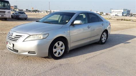 recall toyota camry 2007 ministry announce free recall of 2007 2010 toyota camry