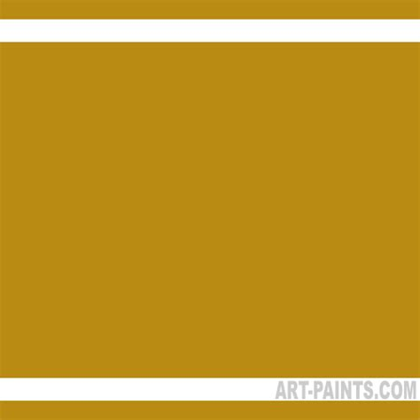 yellow ochre colors paints 252 yellow ochre paint yellow ochre color artists colors