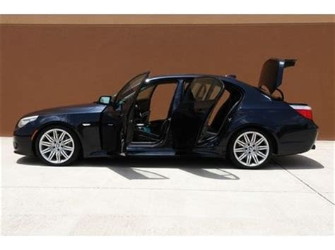 purchase   bmw   sport package sport paddle