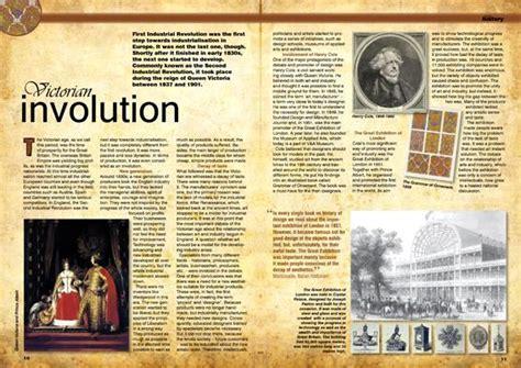 design magazine history history of design magazine feature 2 iga koczorowska kiszka
