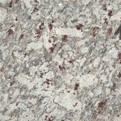 Kitchen Backsplash Design Gallery by Moon White Granite Granite Countertops Granite Slabs
