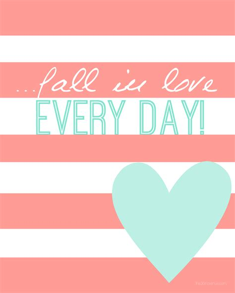 Free Printables Fall In Love The 36th Avenue Free Printables