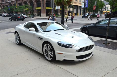 service manual 2011 aston martin dbs heater hose replacement 2011 aston martin dbs how to