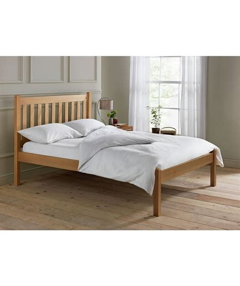 Buy Small Bed And Mattress by Single Bed Mattress For Your Trusty Decor