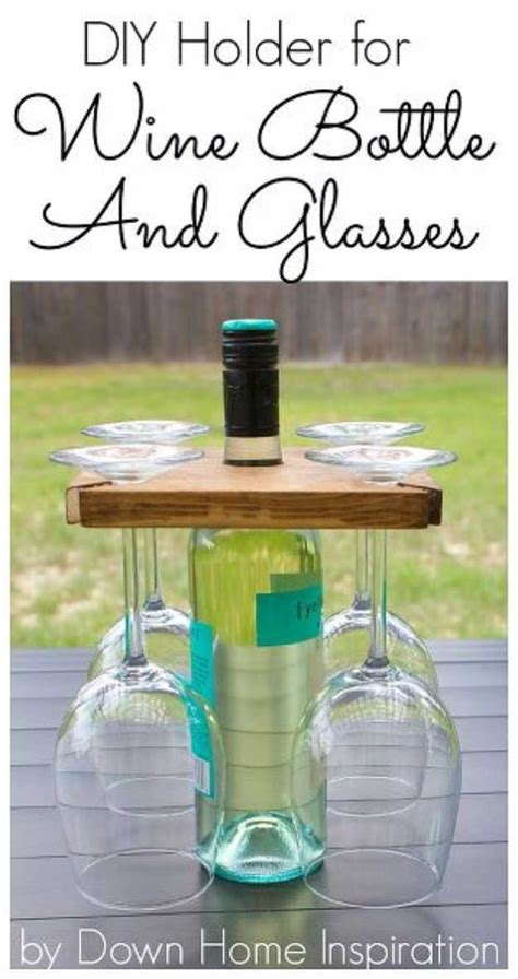 easy diy projects for guys ridiculously cool diy crafts for diy