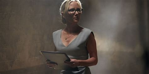 sparks a post apocalyptic survival thriller after the emp books heche tupper to in syfy s post