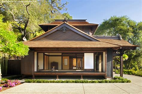 kelly sutherlin mcleod architecture  long beach ca japanese house