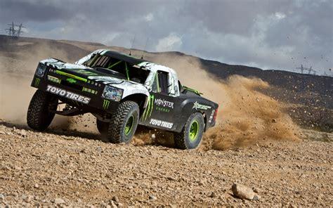 bronco trophy truck bj baldwin bronco html autos post