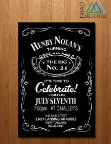 25 best ideas about 21st birthday invitations on 21st invitations birthday