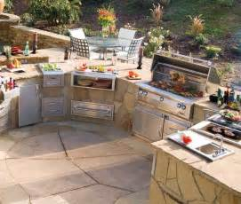 kitchen unique decoration outdoor kitchen furniture outdoor kitchen furniture ideas outdoor