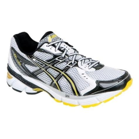 where to buy running shoes where to buy asics s gel 1150 running shoe white black