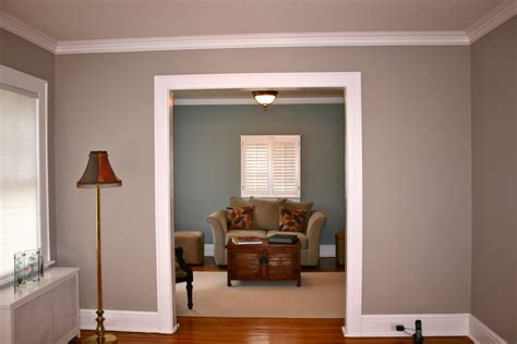 the brilliant and also stunning great room paint color ideas great room