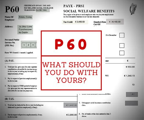 do you get a tax refund for buying a house what to do with your p60 red oak tax refunds