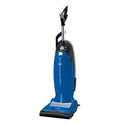 miele vacuum miele s7210 twist upright vacuum cleaner review