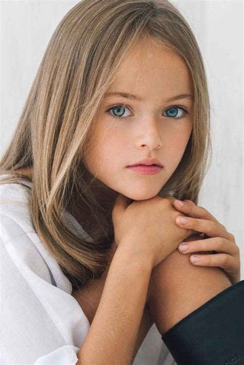 child super model the child model you re about to see everywhere whowhatwear
