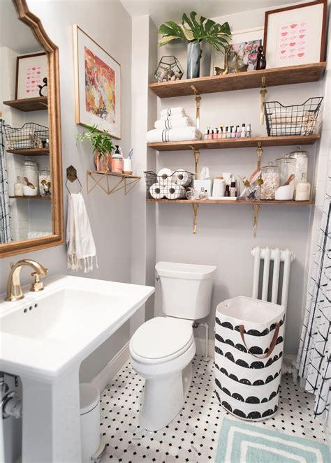 bathroom evergreen small bathroom designs small area