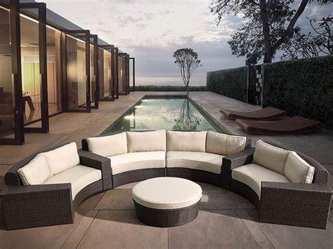 win 300 in patio furniture funny outdoor furniture