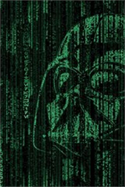 wallpaper android matrix star wars matrix green android wallpaper