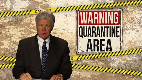 quarantine zoom  meeting virtual background