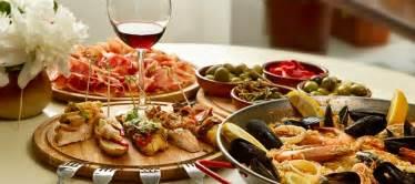 la cuisine italienne aussi simple que gourmande