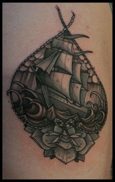 inspiration tattoo leeds reviews inspirations tattoos morley leeds west yorkshire