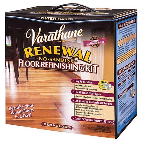 Hardwood Floor Repair Kit by Hardwood Floor Cracks Ask The Builder