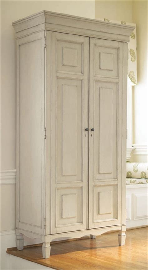 off white armoire 1000 images about home bed on pinterest master