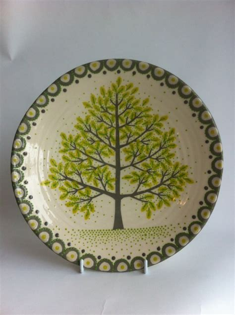 pottery painting more pottery painting ideas and crafts
