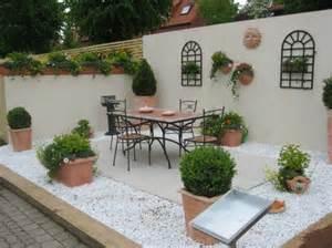 terrasse ideen die besten ideen f 252 r terrassengestaltung 69
