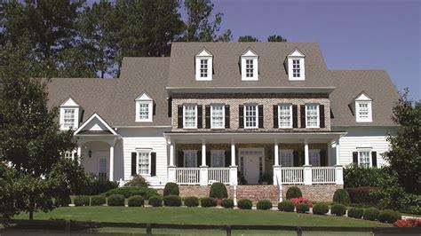 dual master suites plus loft 15801ge architectural two master suites 15844ge 1st floor master suite 2nd