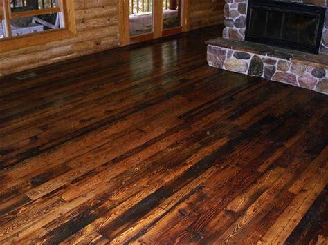 Doug Fir Flooring by Douglas Fir Reclaimed Flooring Arc Wood Timbers