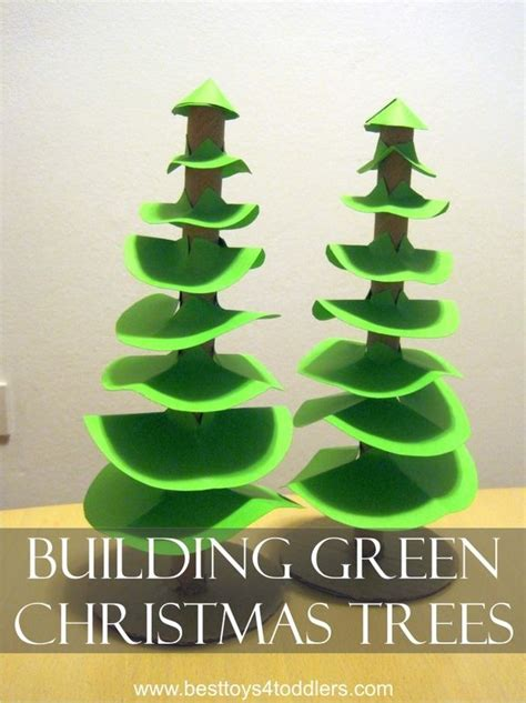 building christmas tree size sequencing practice