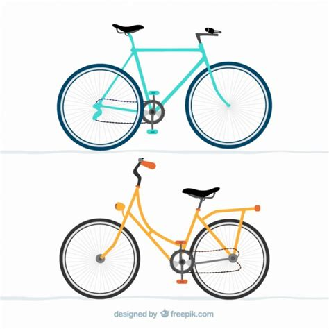 design graphics for bike bike vectors photos and psd files free download