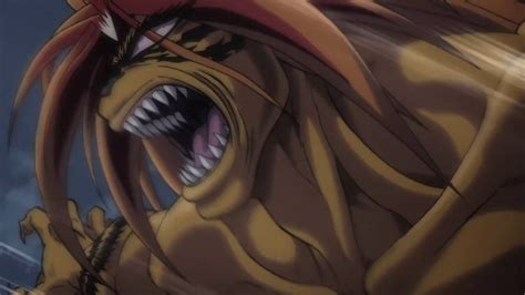 anime ushio to tora ushio to tora 27 lost in anime