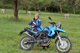 Frauen Enduro Motorrad by Frauen M 246 Gen Motorr 228 Der Aber Welche Fembike