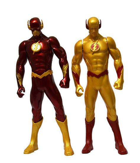 Kaos Superheroes Justice League You Can T Save The World Alone s t a r labs justice league the flash barry