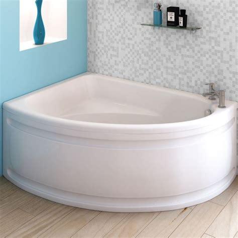 vasca bagno angolare modelli di vasche angolari il bagno vasche da bagno