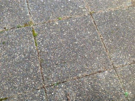 Exposed Aggregate Patio Stones by Exposed Aggregate Patio Stones Saanich