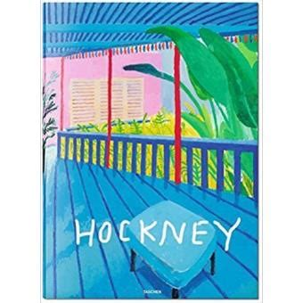 descargar david hockney libro e david hockney a bigger book david hockney 5 en libros fnac