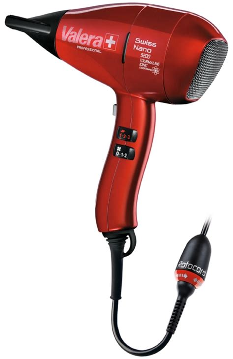 Hair Dryer Valera best hair dryer 2015 reviews models for every hair type