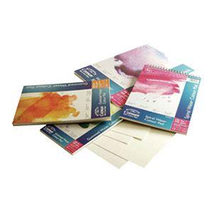 Cotman Water Colour Pad 14 X 10 In 300 Gsm 10s Gummed winsor newton cotman watercolour pads