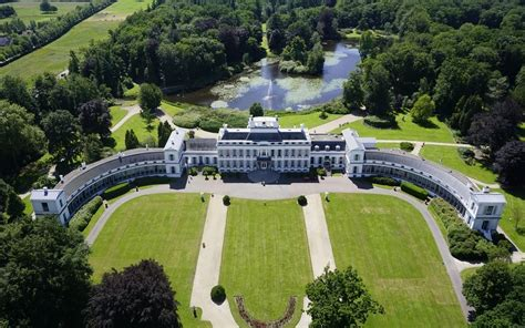 soestdijk palace hollandcom