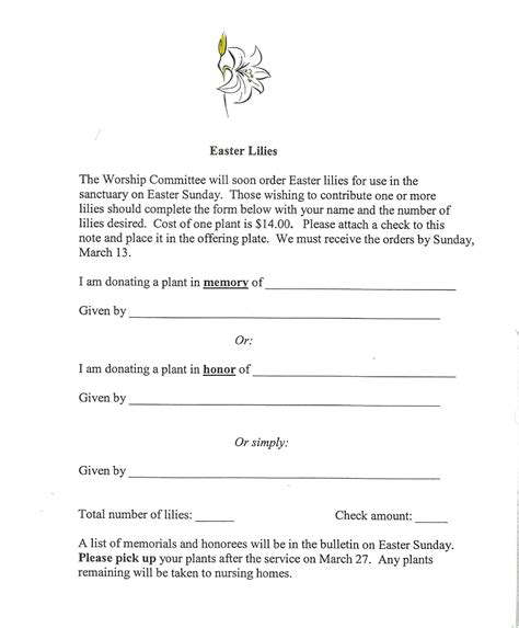 Permission Letter Demo authorization form for children how to modification