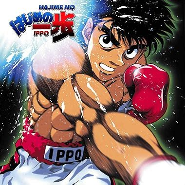 Fight Ippo No 90 10 the best seller anime and tutorial