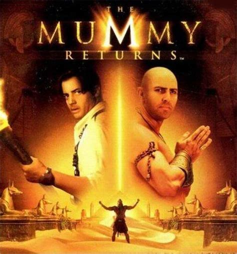 Koleksi Dvd Komplit jual pack the mummy komplit koleksi dvd langka