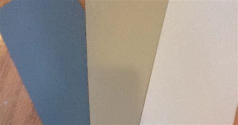 behr paint colors juniper ash paint bedroom behr paint juniper ash woven straw